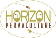 Initiation à la permaculture à Amboise (37) - Horizon Permaculture @ Pôle XXI | Lussault-sur-Loire | Centre-Val de Loire | France