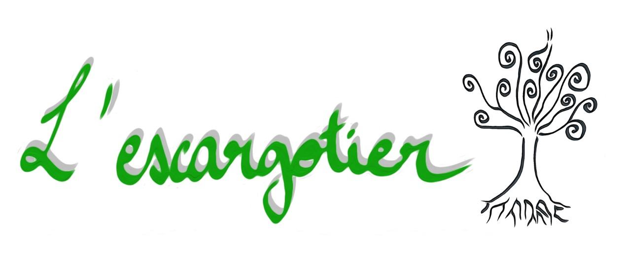 Initiation à la permaculture au Marais Vernier (27) @ L'escargotier | Marais-Vernier | Normandie | France