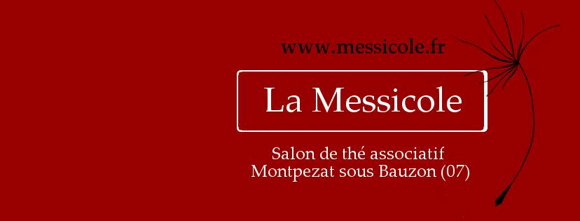 CCP avec trois formations pratiques intégré à Monpezat sous Bauzon (07) @ La messicole | Montpezat-Sous-Bauzon | France