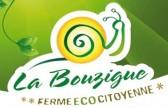 Initiation à la permaculture à Montaigut sur Save (31) @ Ferme de la Bouzigue | Montaigut-sur-Save | Occitanie | France