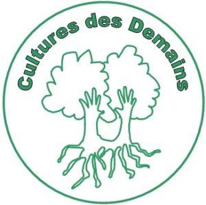 Initiation à la Permaculture près de Figeac (46) @ Lou Baptistou | Le Bouyssou | Occitanie | France