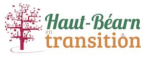 Haut Béarn en transition organise un CCPavec Jean Irubetagoyena @ Gîte le Larrayou