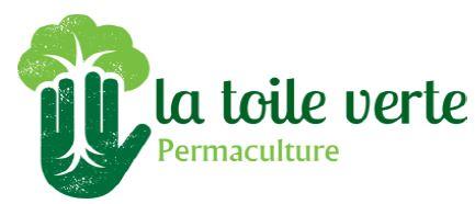 Initiation à la permaculture au Bois Léger (au Sud de la Manche) / La Toile Verte @ Le Bois Léger