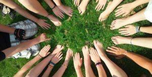 Initiation aux systèmes et cercles restauratifs