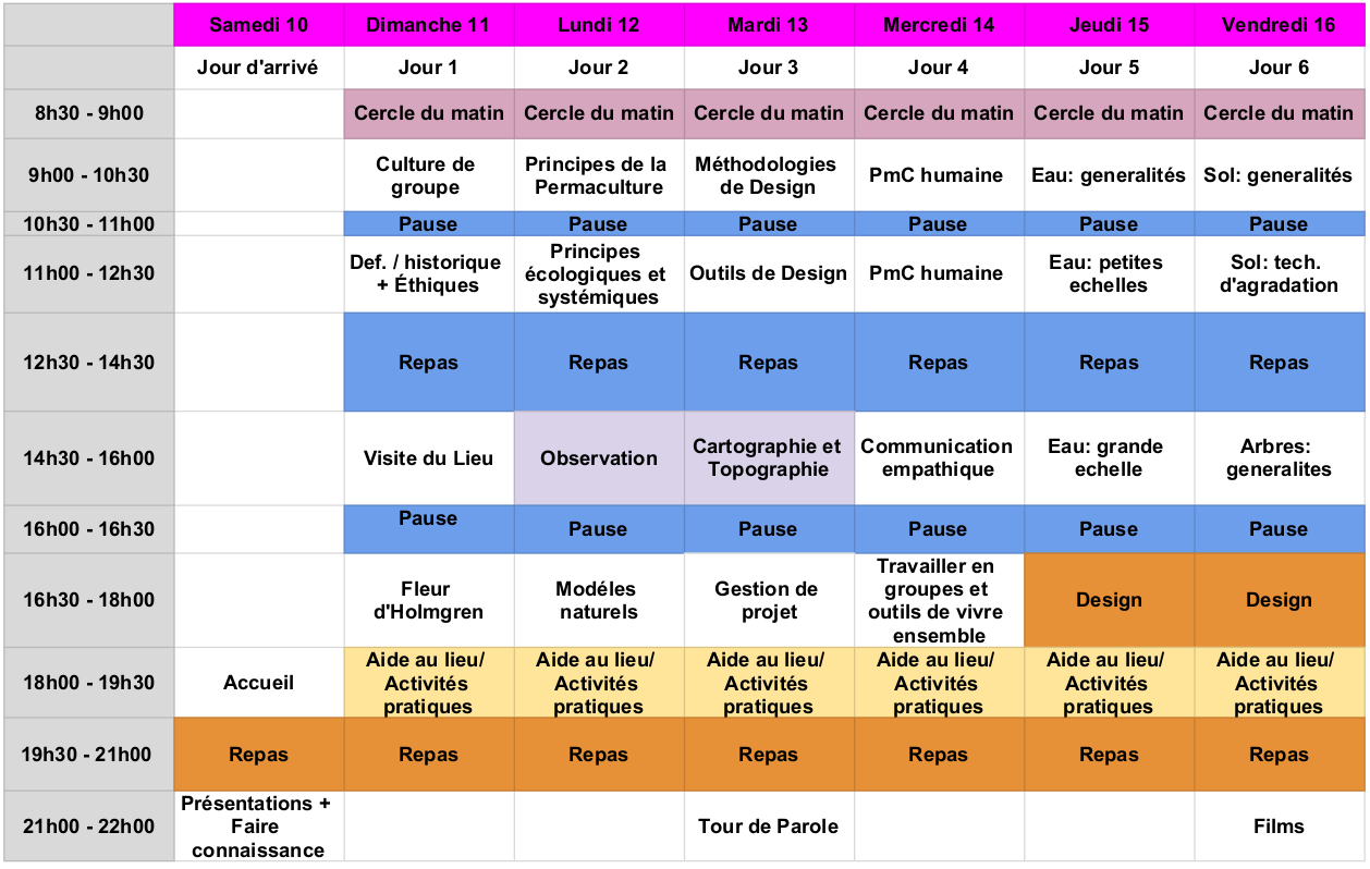 CCP Avril 2021 - Terres de Vent - En Mayenne (53)