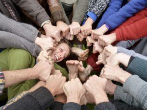 Forum Rencontre d'Éco-projets @ À La Closerie de la Beyne