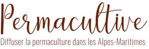 Cours de Conception en Permaculture (CCP) dans le Var @ Centre Agroécologique Kaïros